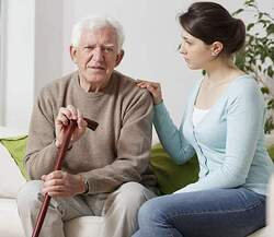 Reasons to Contract a Home Care Agency