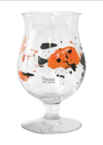 ARNE QUINZE, glass design, Duvel collection,Duvel Art Glass,Design,