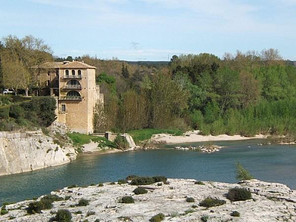 60 Pont du Gard (11)