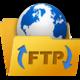 Monter un répertoire FTP en local avec CURLFTPS