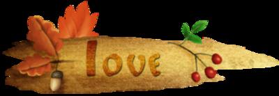 love03a