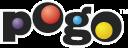 Résultats de recherche d'images pour «logo de pogo»