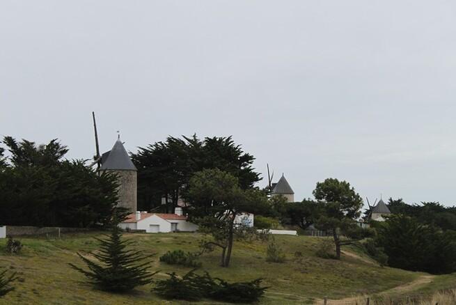 1 Noirmoutier (94) (Copier)