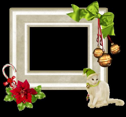 Cadres  Noel (1)
