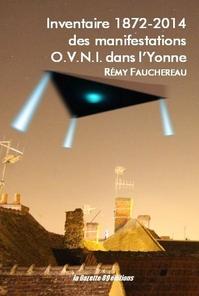 Ovni dans l'Yonne 4