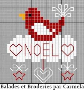 noel-oiseau-copie-1.jpg