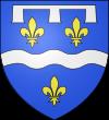 Le Bignon - Mirabeau (loiret)