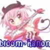 bloom/hanon