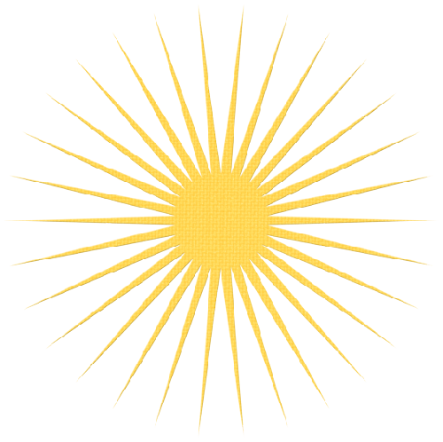 scrap jaune ou doré