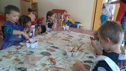 Une colonie de hiboux dans la classe ...
