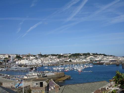 Saint-Peter-Port.jpg
