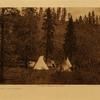 16A hill camp (Spokan)