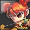 avatar-792.jpg