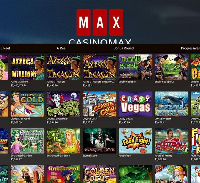 e1k5b-WyaK-50-6aDRG9AikPXaA@642x588 Best Online Casinos
