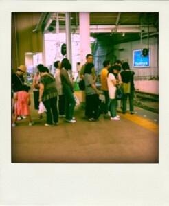 HakoneYumoto2-pola.jpg
