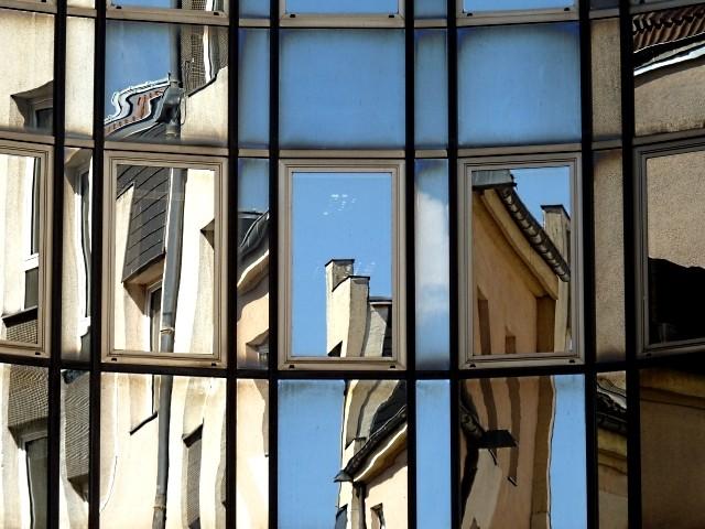Ciel de Metz 1 Marc de Metz 2011