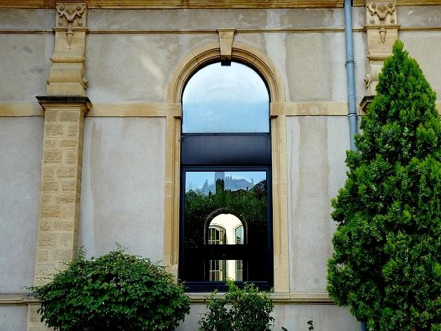 Metz salle Fabert et préfecture 10 Marc de Metz 07 01 2013