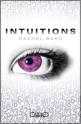 « Intuitions T02 » de Rachel Ward