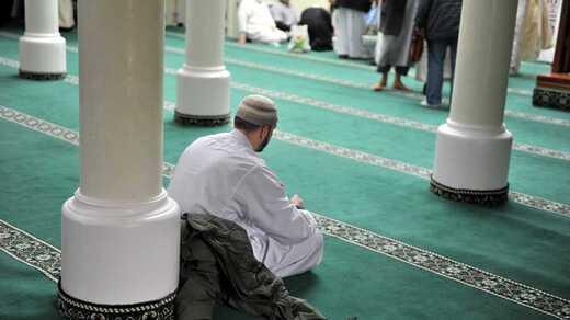 Trois quartiers de Clermont-Ferrand vont avoir une mosquée neuve