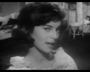 03 décembre 1962 / Toute la Chanson - Nouvelle édition !