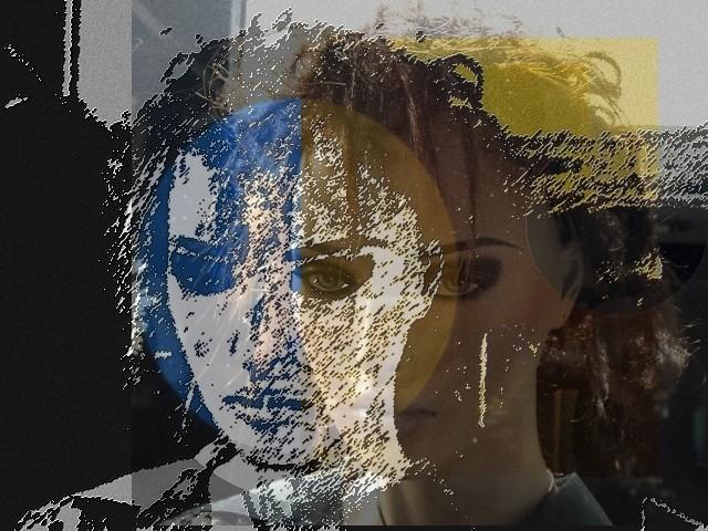 L'avenir de l'homme c'est la femme 4 Marc de Metz 07 01 201