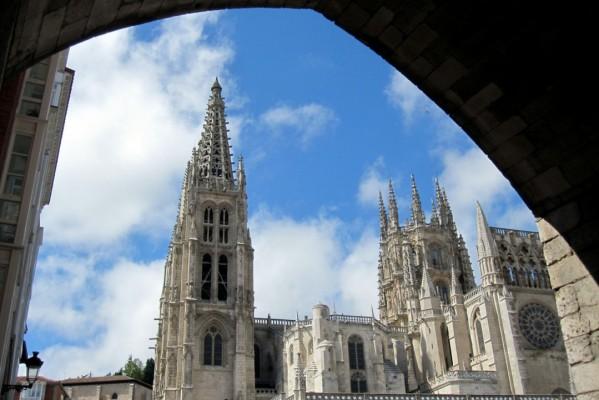 A5 - La cathedrale [HDTV (720)]