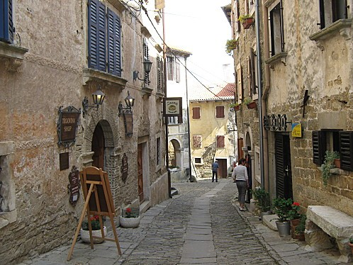 vavances-croatie-avril-2011 0026-copie-1
