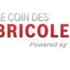 Logo Le CDB