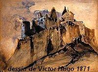 Victor_Hugo_Dessin037.jpg