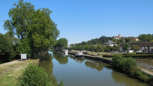 Rogny-les-Sept-Écluses (89) 2/2