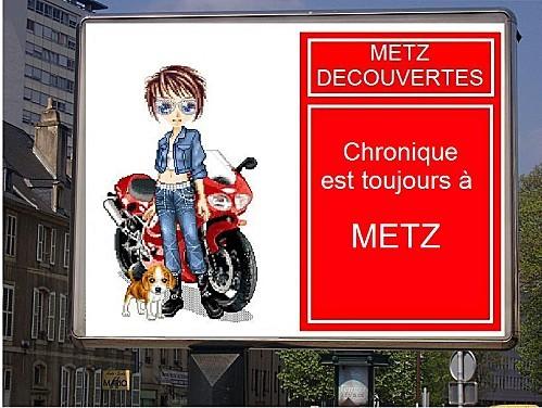 chronique-metz[2]