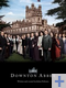 downton abbey affiche