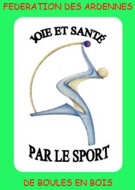 Fédération - Inscription au championnat vétérans 2016