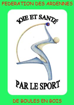 Fédération des Ardennes - Rappel liste nominative
