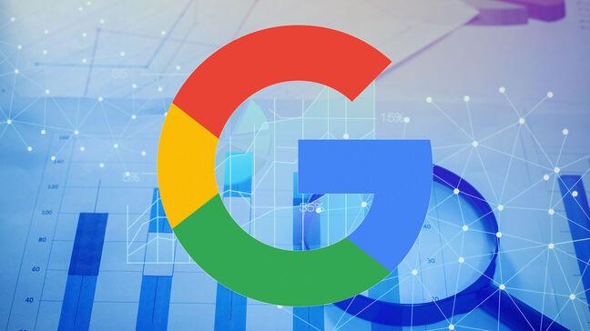 ➡️Une enquête du Wall Street Journal confirme que Google gère une liste noire de censure (WSWS)