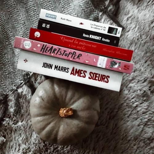 Bookstasorcier