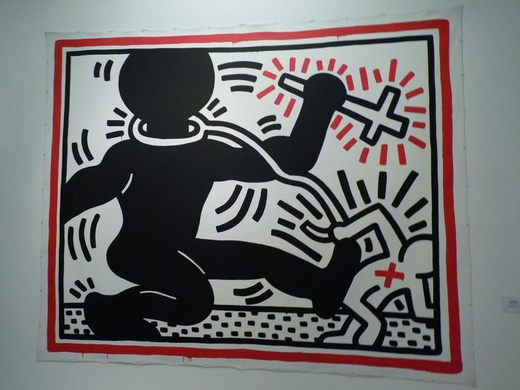 Untitled (racisme)