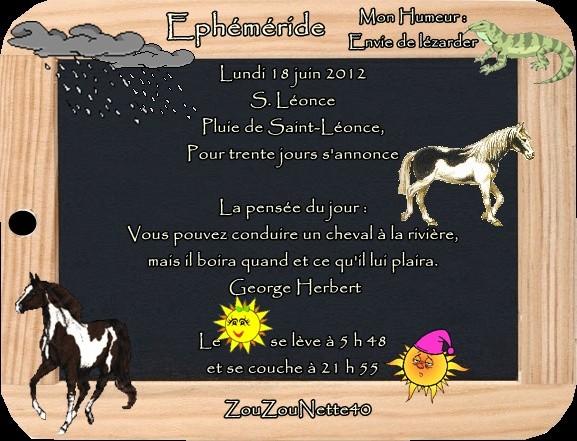 LUNDI-18-JUIN-2012-.jpg