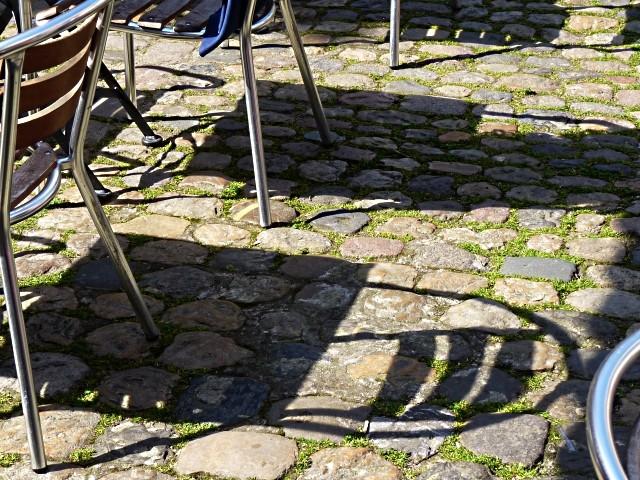 Sièges et chaises 4 - 10 Marc de Metz 09 06 2011