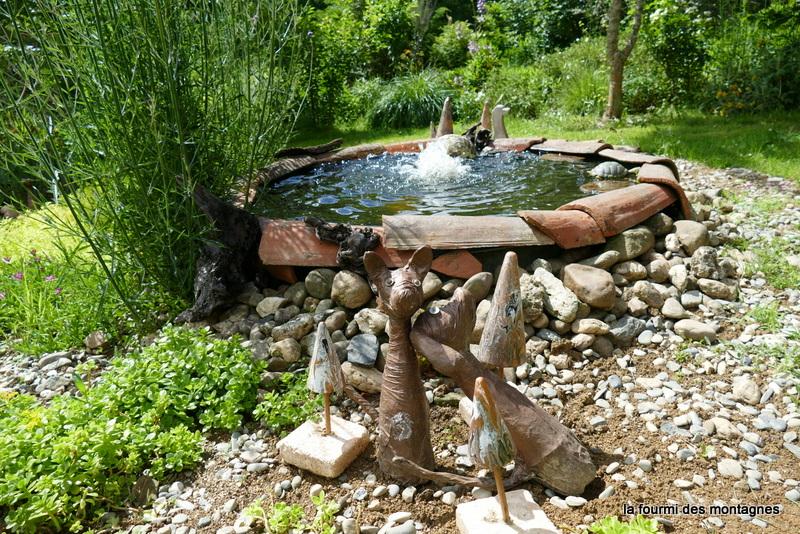Jardins des Hautes-Pyrénées