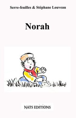 """Norah"" Nats Editions"