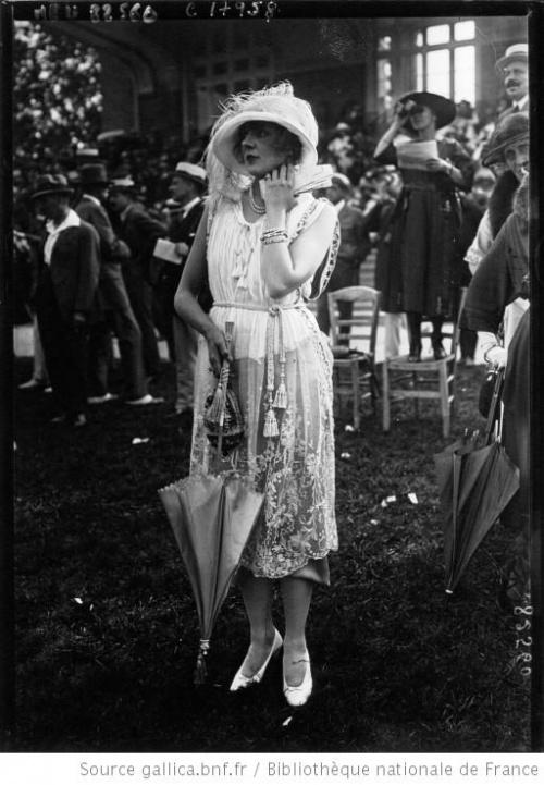 1920 10
