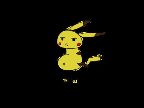 Bakachu raconte de la merde.