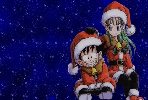 Thème Noël de 2011