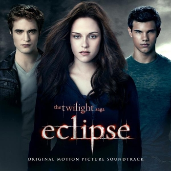 twlight-eclipse-ost