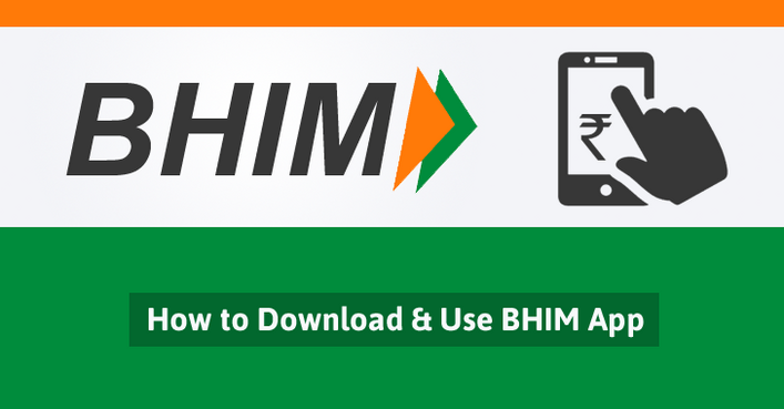 PM Narendra Modi Launches BHIM App to Boost Digital Transactions