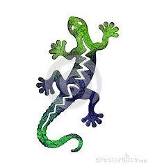 """Résultat de recherche d'images pour """"gecko boutique mallorca"""""""