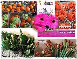 bonbons acidulés 29 3 2011 (1)