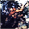 Obscured By Clouds (BO, 1972)
