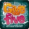 Give Five